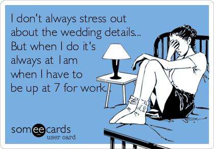 weddingmeme